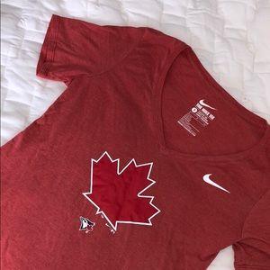 Nike Toronto Blue Jays Tee